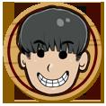 ブログアイコン_DAISUKE