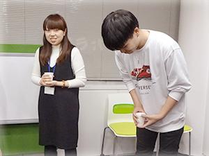 blog_19_1